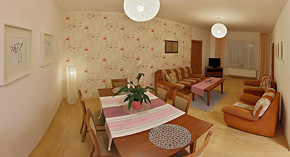 rodinny-apartman-premium-003