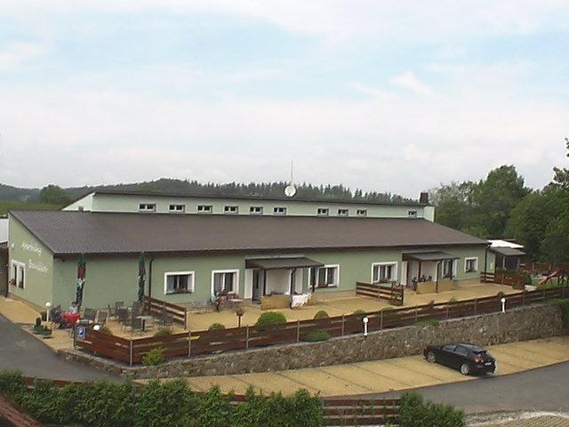 Webkamera Braníčkov